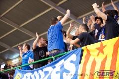 18-04-29_F4-CERS_Barcelos-Lleida11