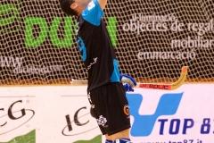 18-04-29_F4-CERS_Barcelos-Lleida13