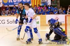 18-04-29_F4-CERS_Barcelos-Lleida14