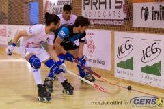 18-04-29_F4-CERS_Barcelos-Lleida17