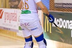 18-04-29_F4-CERS_Barcelos-Lleida19