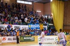 18-04-29_F4-CERS_Barcelos-Lleida22