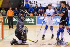 18-04-29_F4-CERS_Barcelos-Lleida24