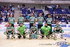 MarziaCattini18-05-12_F4Euro_Porto-Sporting01