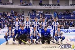 MarziaCattini18-05-12_F4Euro_Porto-Sporting02