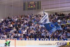MarziaCattini18-05-12_F4Euro_Porto-Sporting03