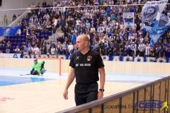 MarziaCattini18-05-12_F4Euro_Porto-Sporting04