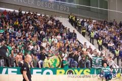 MarziaCattini18-05-12_F4Euro_Porto-Sporting05