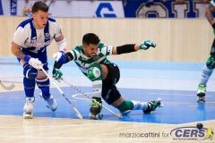 MarziaCattini18-05-12_F4Euro_Porto-Sporting07