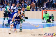 MarziaCattini18-05-12_F4Euro_Porto-Sporting08