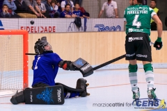 MarziaCattini18-05-12_F4Euro_Porto-Sporting10