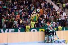 MarziaCattini18-05-12_F4Euro_Porto-Sporting11