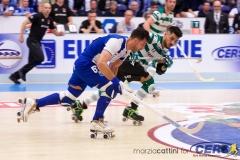 MarziaCattini18-05-12_F4Euro_Porto-Sporting12