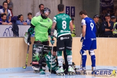 MarziaCattini18-05-12_F4Euro_Porto-Sporting13