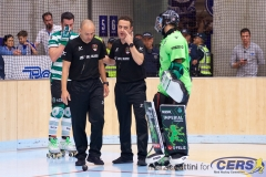 MarziaCattini18-05-12_F4Euro_Porto-Sporting14