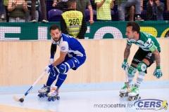 MarziaCattini18-05-12_F4Euro_Porto-Sporting16