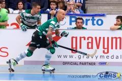 MarziaCattini18-05-12_F4Euro_Porto-Sporting17