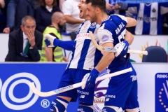 MarziaCattini18-05-12_F4Euro_Porto-Sporting19