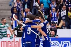 MarziaCattini18-05-12_F4Euro_Porto-Sporting20