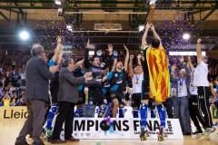 18-04-29_F4-CERS_Barcelos-Lleida03 (Large)