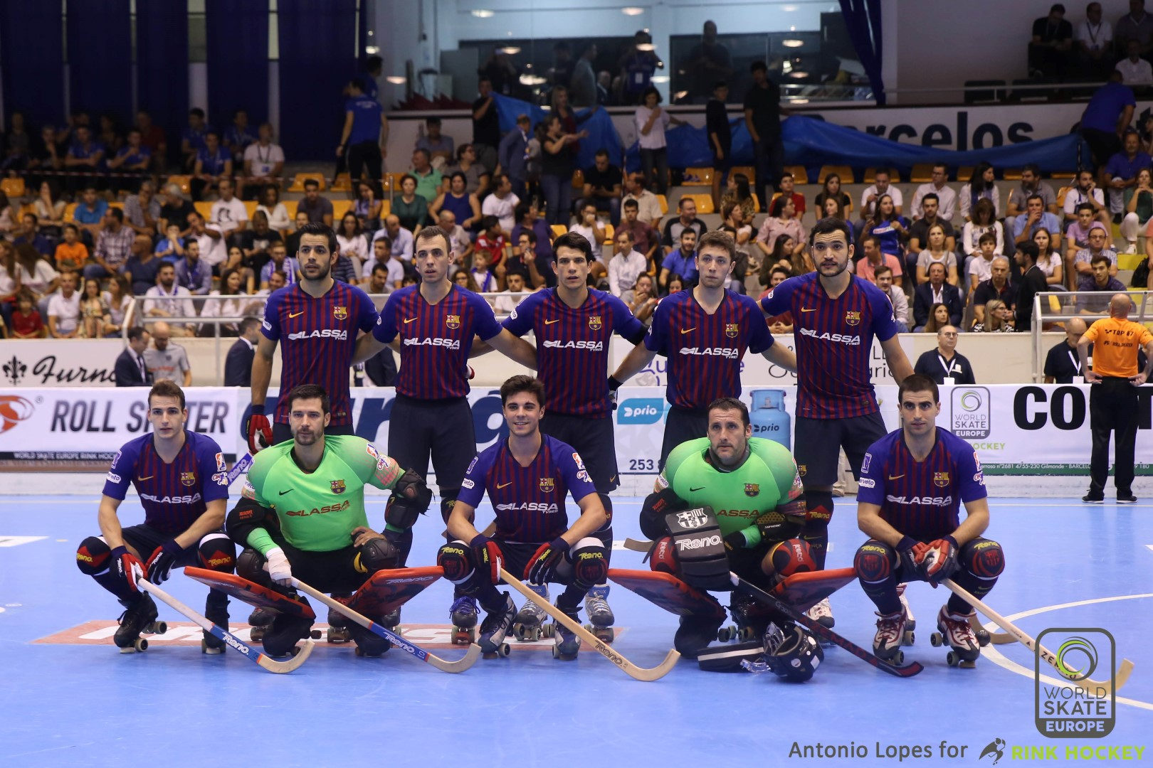 Barcelos_Barça (23)-2
