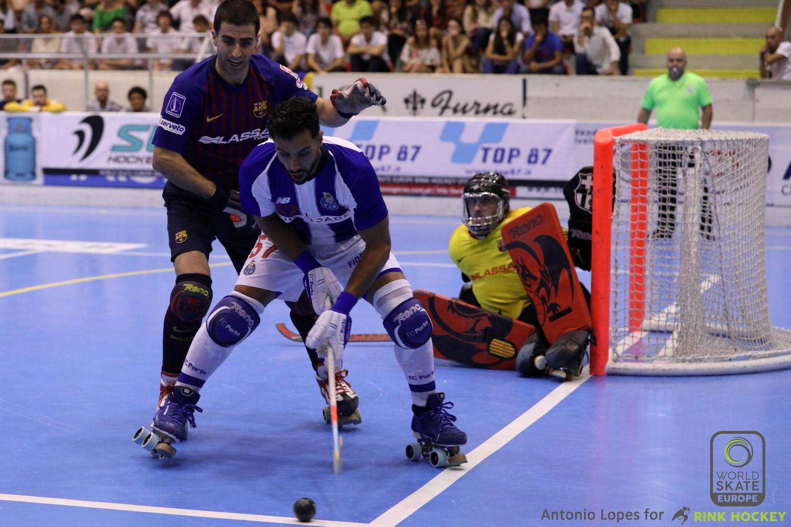Barça_Porto (209)