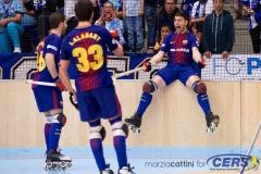 MarziaCattini18-05-13_F4Euro_Barcelona-Porto25