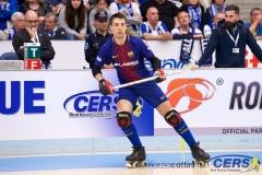 MarziaCattini18-05-13_F4Euro_Barcelona-Porto27