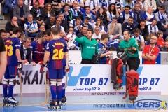 MarziaCattini18-05-13_F4Euro_Barcelona-Porto33