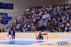 MarziaCattini18-05-13_F4Euro_Barcelona-Porto37