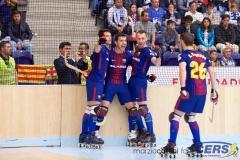 MarziaCattini18-05-13_F4Euro_Barcelona-Porto45