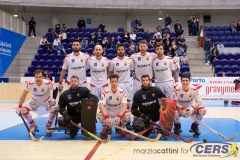 MarziaCattini18-05-12_F4Euro_Reus-Barcelona28
