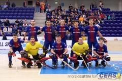 MarziaCattini18-05-12_F4Euro_Reus-Barcelona29