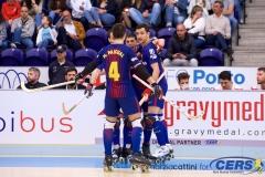 MarziaCattini18-05-12_F4Euro_Reus-Barcelona39