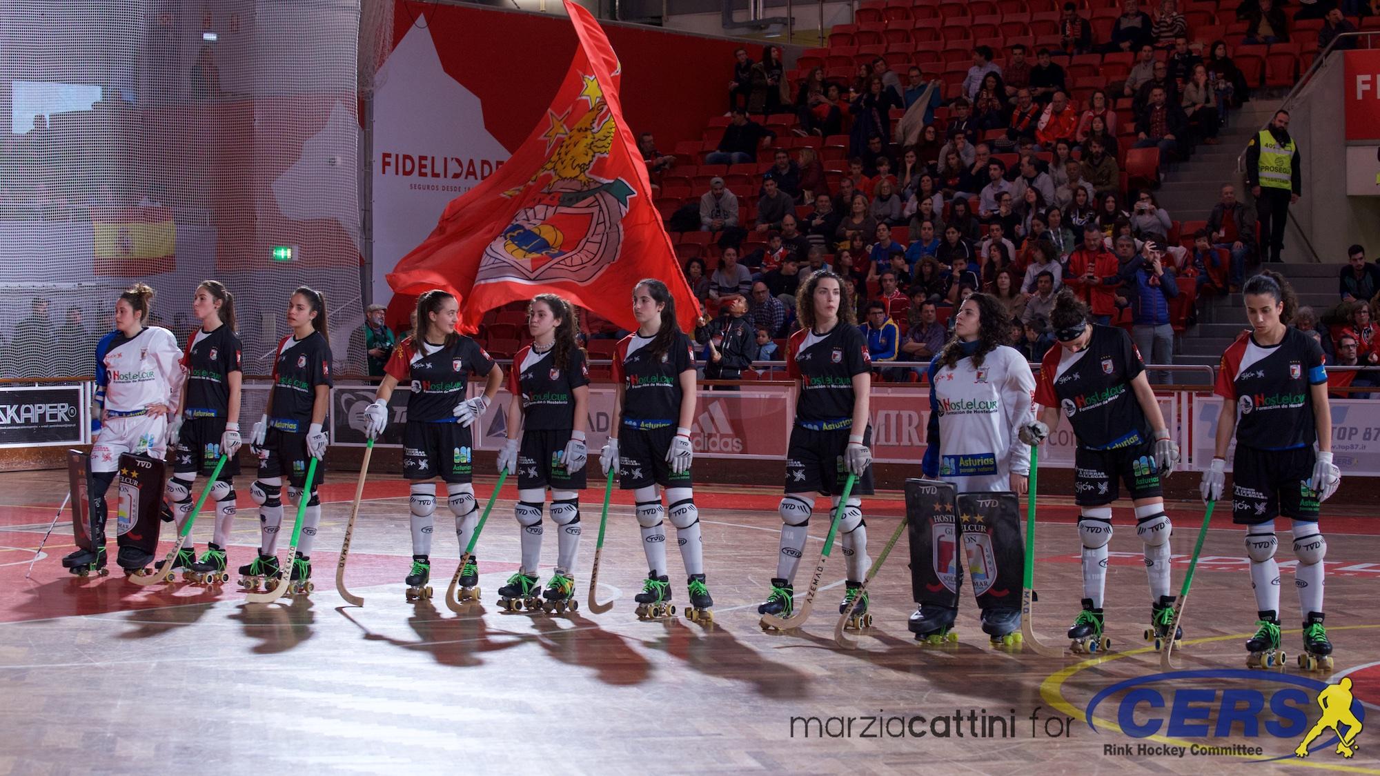 18-03-18_Benfica-Gijon02