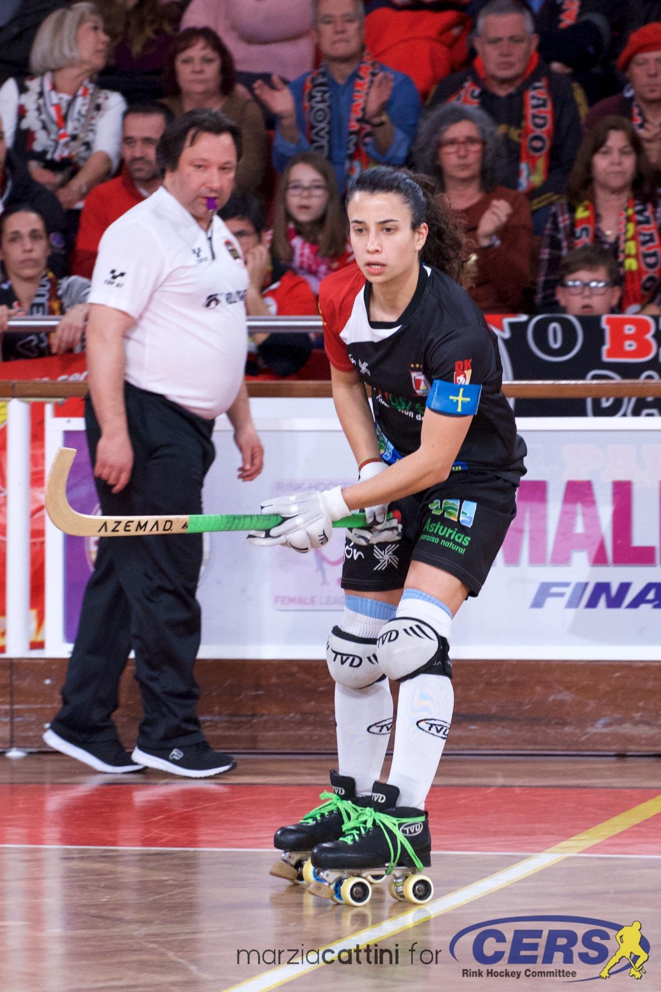 18-03-18_Benfica-Gijon03