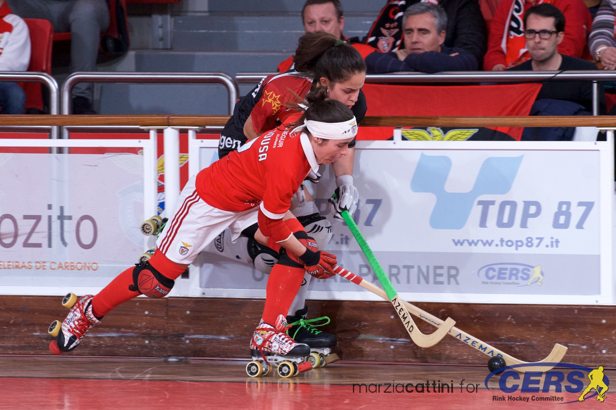 18-03-18_Benfica-Gijon06