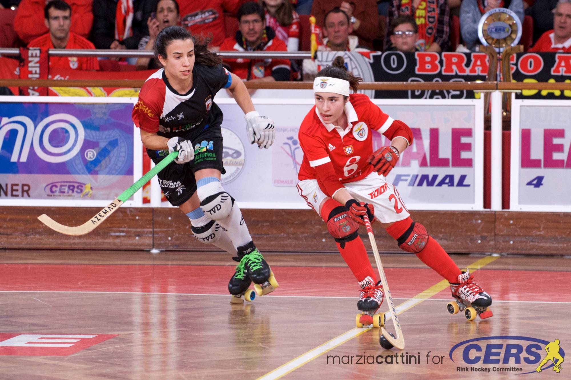 18-03-18_Benfica-Gijon12