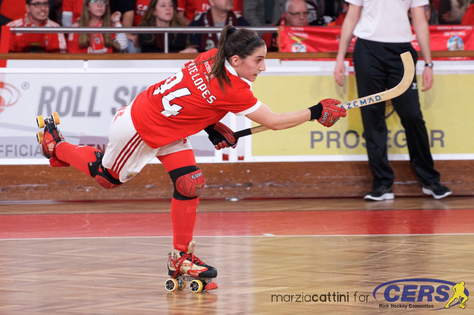 18-03-18_Benfica-Gijon20