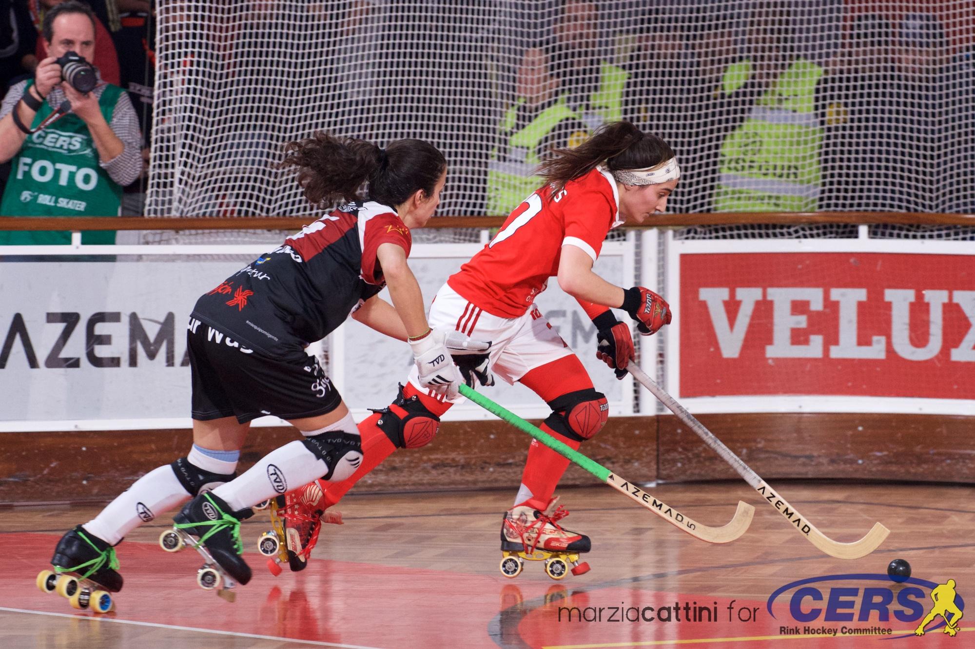 18-03-18_Benfica-Gijon21