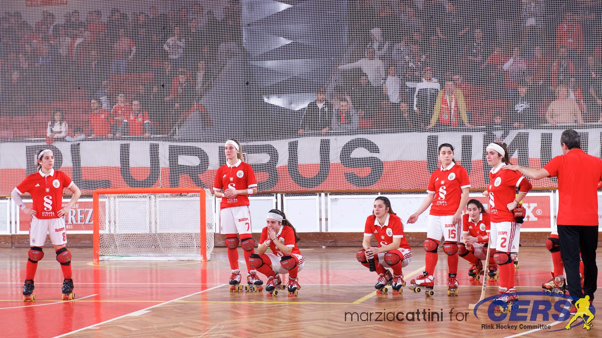 18-03-18_Benfica-Gijon25