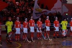 18-03-18_Benfica-Gijon01