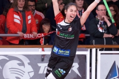 18-03-18_Benfica-Gijon04