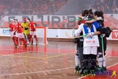 18-03-18_Benfica-Gijon05