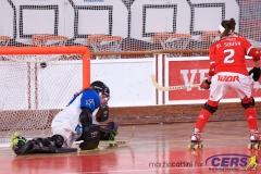 18-03-18_Benfica-Gijon10