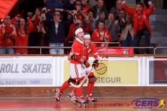 18-03-18_Benfica-Gijon11