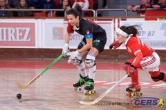 18-03-18_Benfica-Gijon13
