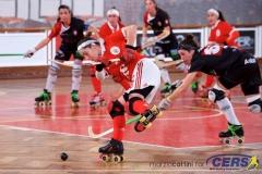 18-03-18_Benfica-Gijon15