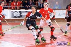 18-03-18_Benfica-Gijon16