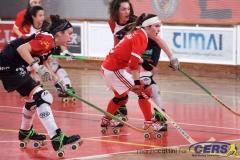 18-03-18_Benfica-Gijon19